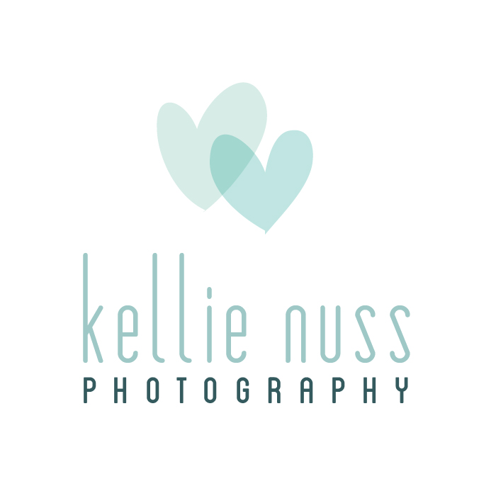 Kellie Nuss Photography