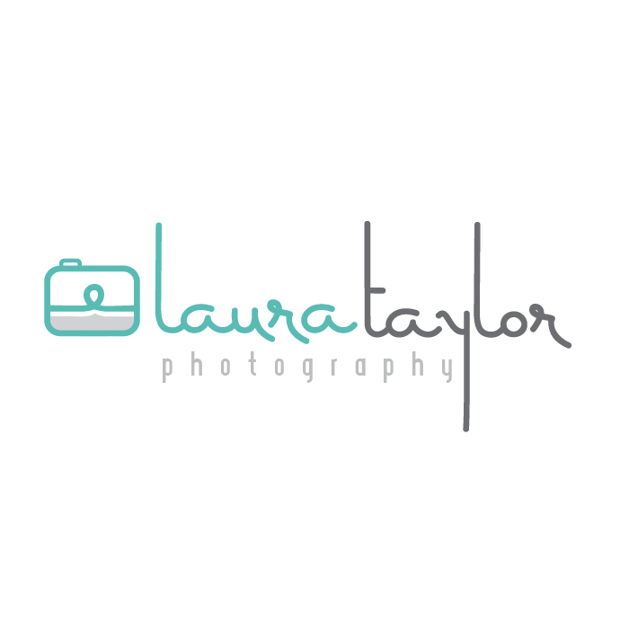 Laura Taylor Photography